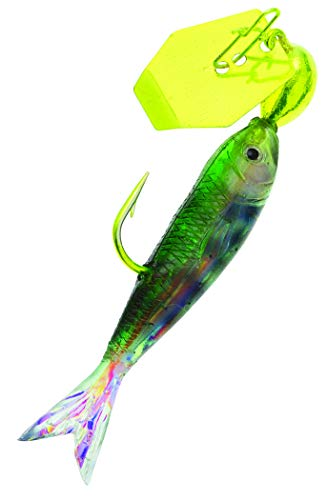 Highest Rated Fishing Baits & Attractants