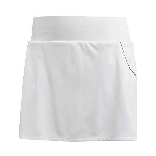 Adidas Womens Skirt - adidas Women's Club Tennis Skirt