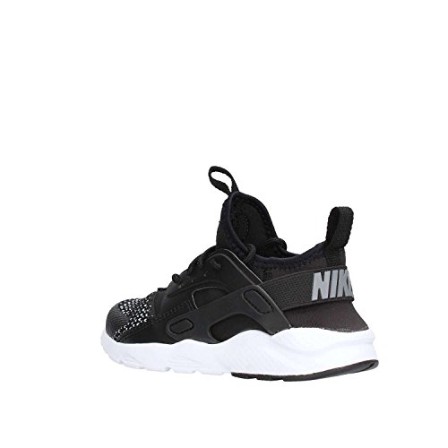 Cool Nike Running Anthracite Ultra Garçon Wolf Se Multicolore Grey Huarache PS de Black 013 Grey Run Chaussures Compétition 00wqFr