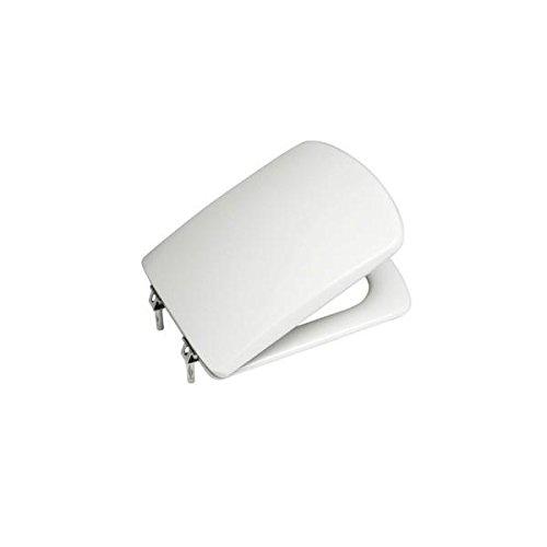 Nappe Pince pour int/érieur et ext/érieur 12 St/ück ToCi Haushalt Table Chiffon Pinces en plastique transparent avec pince m/étallique