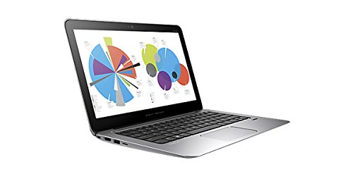 Compare HP L4A54UTABA (L4A54UT#ABA) vs other laptops
