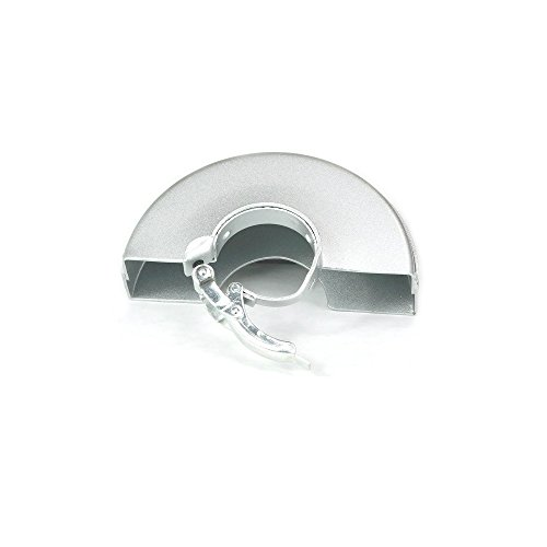 Porter Cable 514009907 Guard