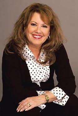 Cindy Bunin