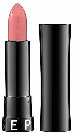 Sephora Rouge Shine Lipstick Loveable 06 Buy Online In Oman