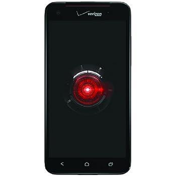 ad9b56bce80e5 Amazon.com: HTC DROID DNA (Verizon Wireless): Cell Phones & Accessories