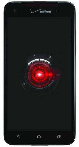 HTC DROID DNA Verizon Wireless product image