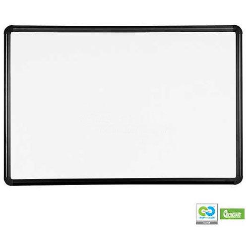 Balt Dura-Rite Markerboard, White, 48 x 36
