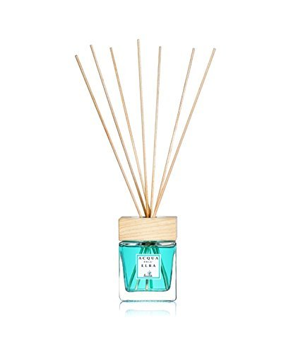 Acqua Dell'Elba Home Fragrance Diffuser - Mare 200ml/6.8oz by Acqua Dell'elba