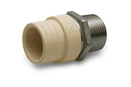 everflow-supplies-sscpm100-nl-1-lead-free-transition-fitting-with-a-stainless-steel-male-threaded-an