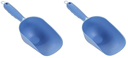 Pureness 1-Cup Food Scoop (2 Pack)