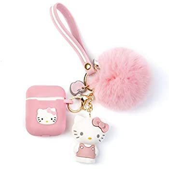 Amazon.com: Airpods Case, Dolopow AirPods Accessories