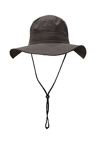 mountain-warehouse-australian-legionnaire-hat-grey