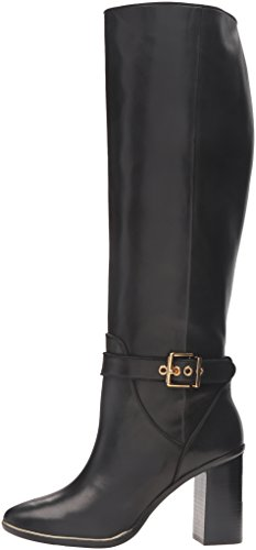 Ted Winter Niida Boot Baker Black Women's 6qrx6Sa