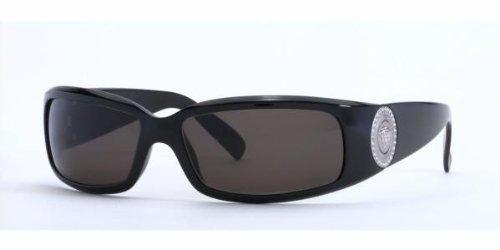 Versace-VE4044B-Sunglasses