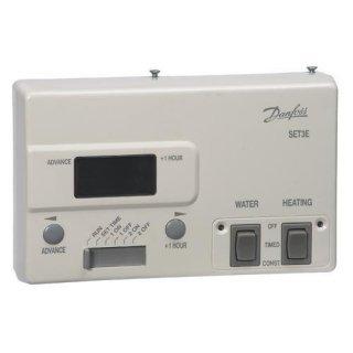 Danfoss Randall SET3E Programmer