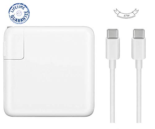 🥇 Replacement MacBook Pro Charger