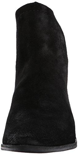 Cocos De Matisse Mujeres Pronto Ankle Botaie Black