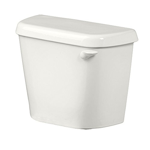 American Standard 4192A.005.020 Colony Toilet tank, 12-Inch, - American Colony Standard Tank