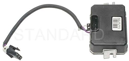 Standard Motor Products RU-536 A/C Blower Motor Switch