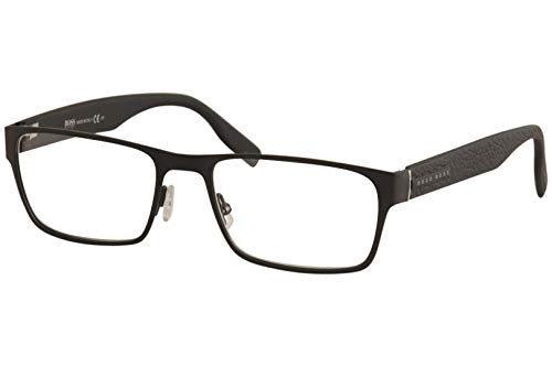 Boss Hugo Boss Eyeglasses - Hugo Boss 0511 Eyeglasses Color 010G 00