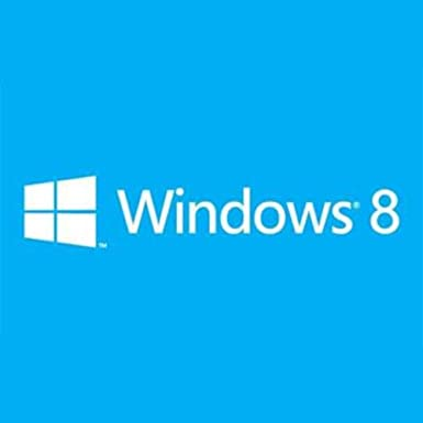 Майкрософт для виндовс 8