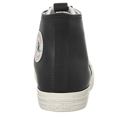 Mujer Zapatillas Taylor Para Chuck All Negro Star Converse YwI4gTqxAq