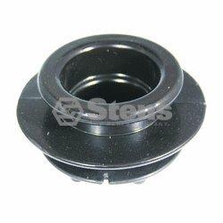 Stens 385-120  Trimmer Head Spool, Replaces Echo: 215704, Shindaiwa: 72005-92640, Stihl: 4003 713 3000, 4110 713 3000, Fits 385-407 Heavy Duty Twist Feed Trimmer Head -  STENS POWER EQUIPMENT PARTS, INC.