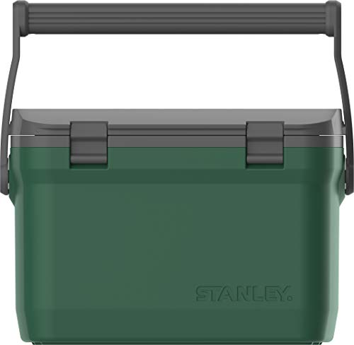 cooler style lunch box - 4