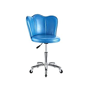 31IOCHi00LL._SS300_ Coastal Office Chairs & Beach Office Chairs