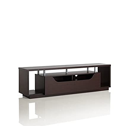 Furniture of America Metzger Modern 70.8
