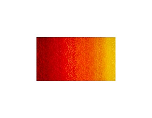 Timeless Treasures Studio Ombre Sunset Fabric By The Yard