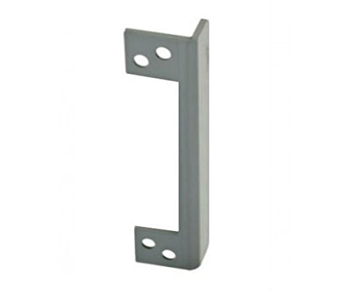 Donjo Latch (Don-Jo ALP 210 Angle Type for Outswinging Doors Latch Protector (Copy))