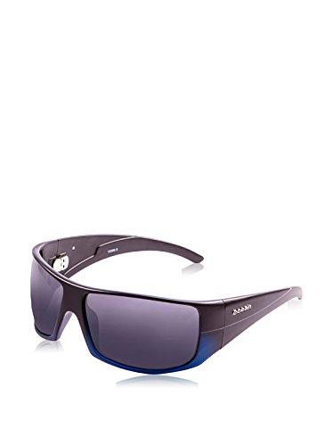 Ocean Sunglasses 18300.5 Lunette de Soleil Mixte Adulte, Noir, Taille Unique