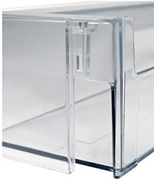 Balconnet à bouteilles pour réfrigérateur, congélateur Siemens ...