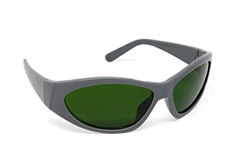ipl eye protection - 5