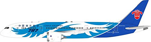 china-southern-airlines-boeing-787-8-dreamliner-b-2788-1200-if7870416