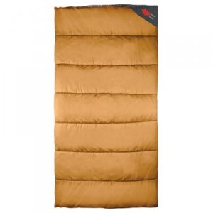 field-n-forest-oakwood-sleeping-bag