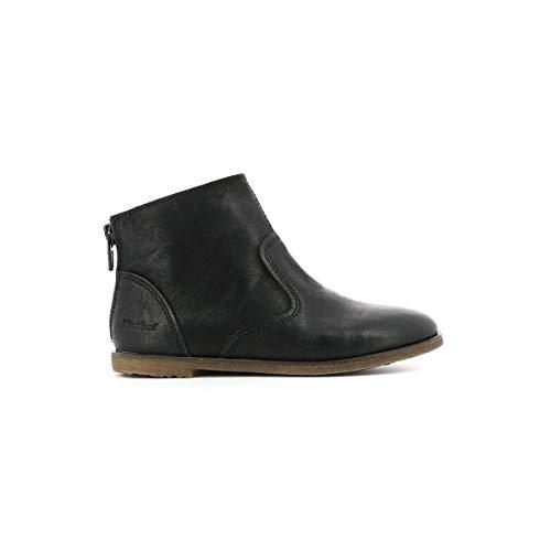 Roxanna Boots Noir Noir E Kickers Kickers Boots Kickers E Roxanna Roxanna E 7nqAOzT