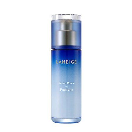 Amore Pacific Laneige Perfect Renew Emulsion 3.3fl.oz/100ml