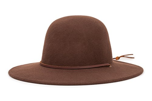 6b09b5b7 clearance brixton mens tiller hat heather coffee 48a56 c55b8; coupon code  for hat brown brixton brixton hat tiller light light tiller brown gqzwnxx  3577f ...