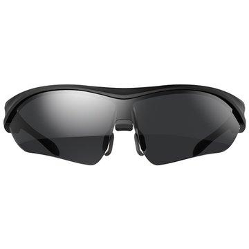 Control táctil Smart gafas de sol, facleta nueva iWear Control de voz K2 Bluetooth móvil