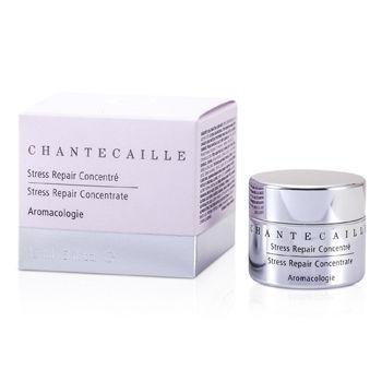 Chantecaille Stress Repair Concentrate, 0.5 Fl Oz