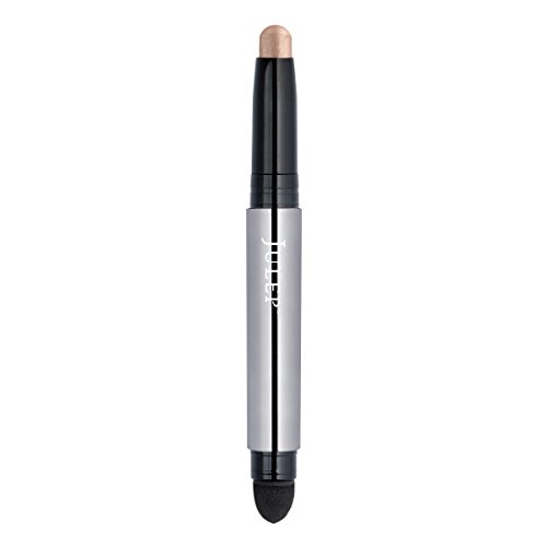 Julep Eyeshadow 101 Crème to Powder Eyeshadow Stick, Champagne Shimmer
