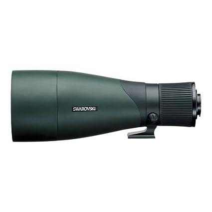0d3dbe3760 Swarovski ATX/STX 95mm Modular Objective Lens, Spotting Scopes - Amazon  Canada