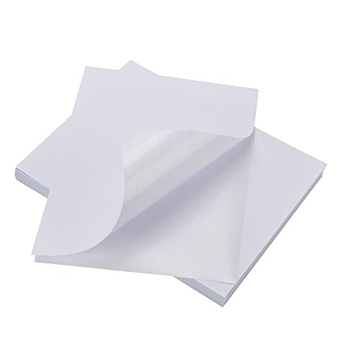 Sheets Sticker Compatible Shipping Labels Full product image