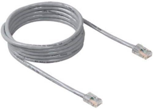 Belkin Cat.5e STP Patch Cable