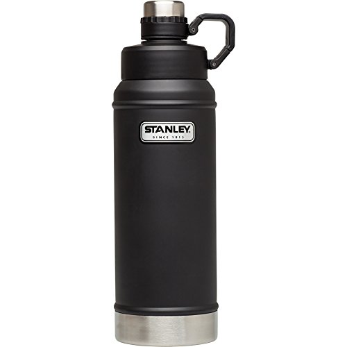 stanley-36-oz-vacuum-insulated-water-bottle-matte-black