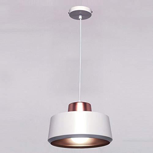 American Diner Pendant Ceiling Light in US - 6