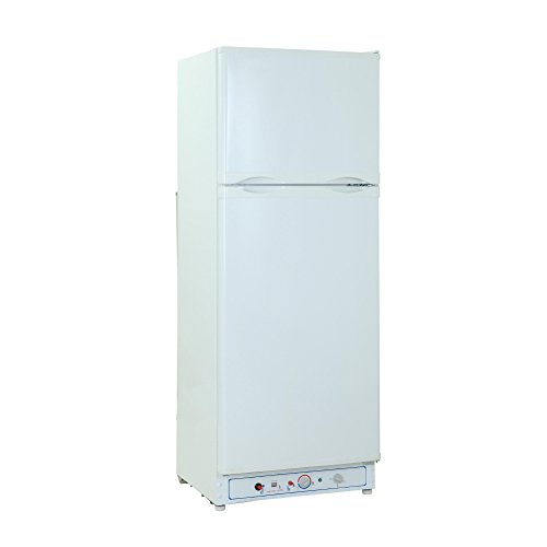 Apartment Size Freezer - sougi.me