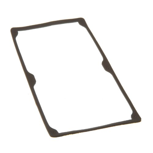 280mm radiator gasket - 5
